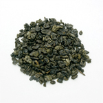 Pinhead Gunpowder Green Tea - Pint (7.5 oz.)