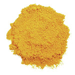 Turmeric, Ground - Small (1.7 oz.)