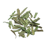 Tarragon Leaf - Quart (2.5 oz.)