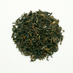 Darjeeling Tea - Small (1.1 oz.)