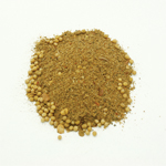 Jamaican Jerk Seasoning - Small (2 oz.)