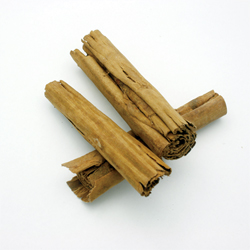 Whole Ceylon Cinnamon Sticks
