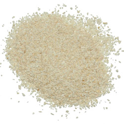 Horseradish Powder