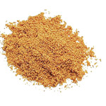 Curry Powder, Supreme w/Saffron - Small (1.7 oz.)
