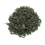 Keemun Tea - Pint (5.2 oz.)