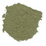 Bay Leaves, Ground - Quart (17 oz.)