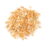 Onion, Toasted Minced - Bag (5.9 Oz.)