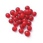 Peppercorns, Whole Pink - Pint (4 oz.)