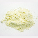 Wine Powders, Chablis