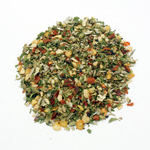 Zippy Italian Seasoning - Small (1 oz.)