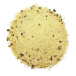 Lemon Pepper - Small (2.7 oz.)